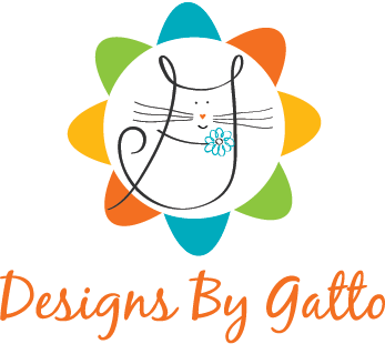 DESIGNS BY GATTO